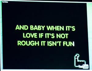 GLTI.CH Karaoke